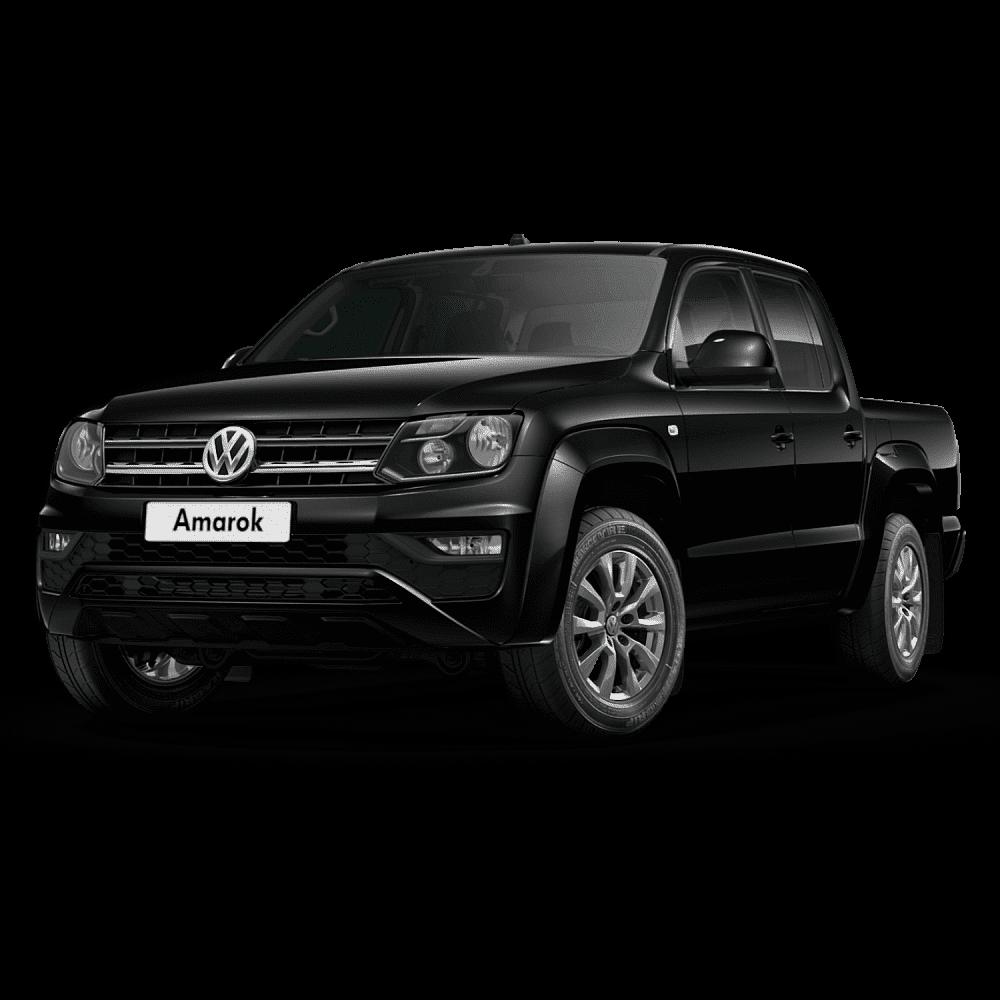 Выкуп Volkswagen Amorok