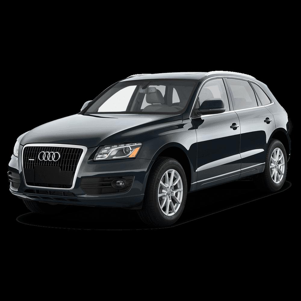 Срочный выкуп Audi Q5